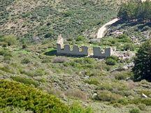 Casa de Cogollos