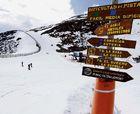 Leitariegos apuesta por ampliar su área esquiable en un 50%