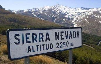 La nueva pista de Sierra Nevada cumple con todos los informes