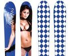 Sexiest Skis on the Planet