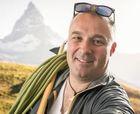 Daniel Luggen: Zermatt, la importancia de una marca universal