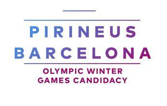 Buenos aires para la candidatura de Pirineus-Barcelona 2030