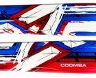 K2 Coomback: homenaje a Doug Coombs