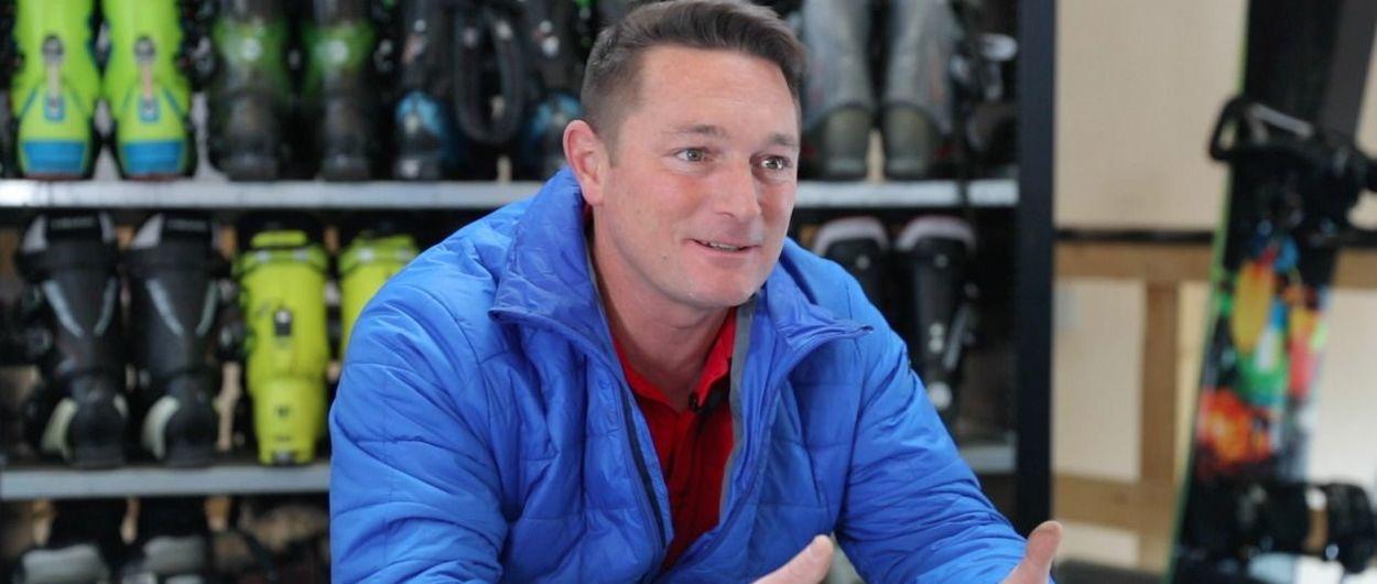 Porte Puymorens quiere volver a ser la primera en abrir la temporada de esquí
