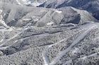Andorra, nieve y mucho más