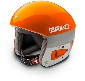 Mascara y casco Briko