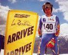 La curiosa historia del equipo Nepalí de esquí alpino