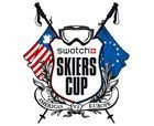 Swatch Skiers Cup 2013 Zermatt