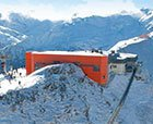 Regalamos 8 forfaits de 6 días en los Alpes, cortesía de Alpeski
