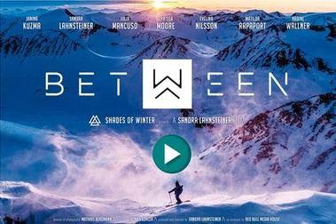 Premier de la película Between en Andorra este fin de semana