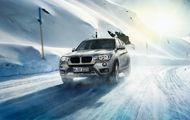 Courchevel habilita una pista de esquí con un taxi como remonte!
