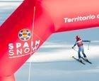 La RFEDI convoca el II Seminario sobre esquí alpino