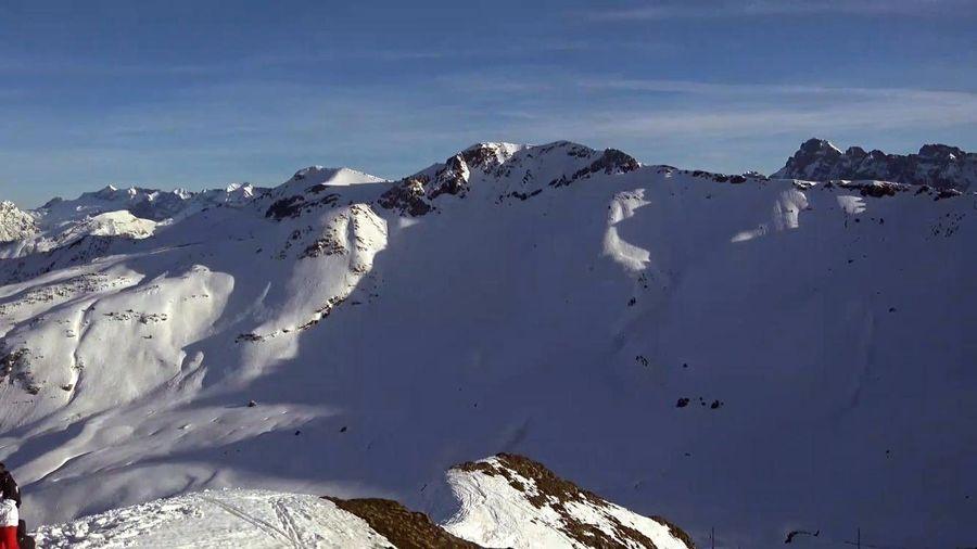 kilometro, lanzado, formigal, esqui, velocidad, copa, mundo