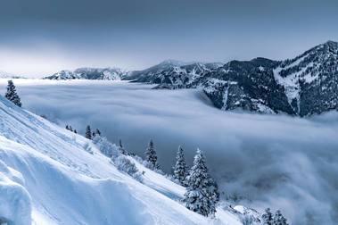 Robert Redford ha vendido su estación de esquí de Sundance Mountain Resort