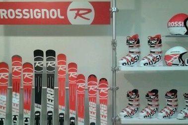 Consejos para comprar el esquí y bota adecuados