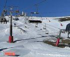 Asturias dice adiós a su temporada de esquí