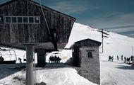 Cetursa busca fondos europeos para renovar varios remontes de su estación de esquí