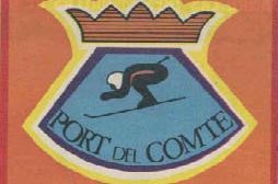 Port del Comte, un viaje con La Vanguardia y El Mundo Deportivo