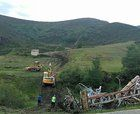 Valgrande-Pajares desmontará cuatro remontes este verano