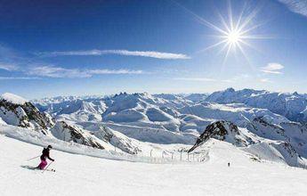 El forfait único para toda Andorra volverá a costar unos 210 euros