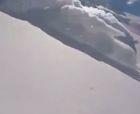 Video: De milagro Snowboardista Manuel Díaz salva de avalancha