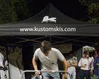 Kustom Skis presenta su nueva colección