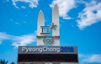 El COI no prevé trasladar los Juegos de PyeongChang a Munich o Sochi