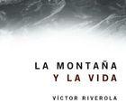 Jordi Corbella, co-autor de La Montaña y la Vida