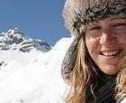 Ofertas de trabajo para estaciones de esquí de Aramón