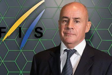 La FIS no cambia su nombre y limita a 12 años el cargo de Presidente