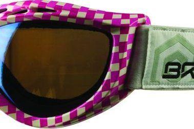 Briko Venus con lentes intercambiables