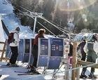 Novedades estaciones del Ariège 2012-2013