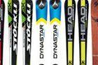 ¿Qué es Ski Review?