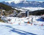 Puyvalador abrirá el 3 de diciembre con algunas novedades