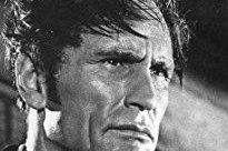 Luis Trenker y la conquista del Matterhorn  Tres aniversarios para tres grandes películas