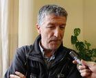 Porte-Puymorens inaugura temporada
