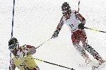 Copa de Europa de Esquí Alpino Adaptado en Pitztal