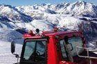 Pirineos franceses: Inmaculada 2013.