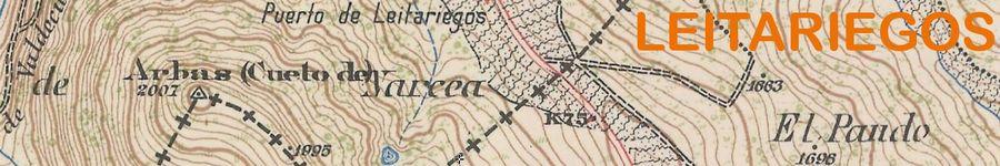 Cartela Leitariegos