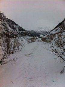 Valle de Ruda