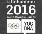 Los cinco seleccionados de la RFEDI para Lillehammer 2016