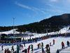 Masella al 100% en sus 100 días de temporada de esquí