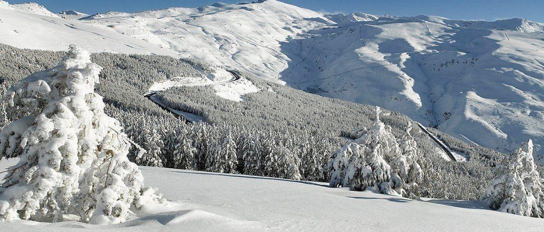 La primera ampliación de Sierra Nevada atrae nuevos desarrollos de alojamiento