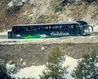 Contratan un viaje para La Plagne (Alpes) y acaban en La Plagne (Pirineos)