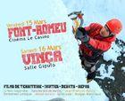 6ª Reunión audiovisual sobre imágenes del Pirineo