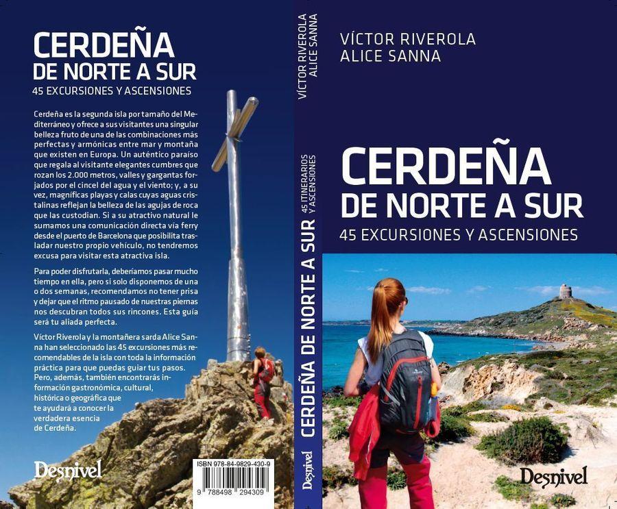 Guía de la Isla de Cerdeña