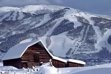 Aspen Skiing Co. y KSL compran Intrawest por 1.500 millones $