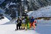 Vallter 2000 reabre su temporada de esquí este fin de semana