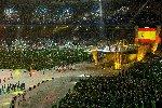 Paralimpiadas Vancouver 2010 en imágenes I