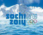 JJ.OO. Sochi 2014 Usará Nieve del Año Anterior